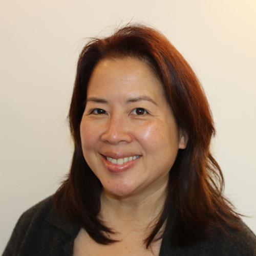 Carol Yip